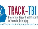 TRACK-TBI