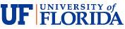 The University of Florida